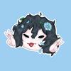 Miriapyllus's avatar