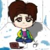 miriassaell's avatar