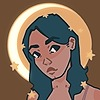 miriatza's avatar