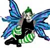 miribc's avatar