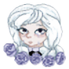 miricca's avatar