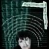 miricioman's avatar