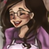 MiriCreations's avatar