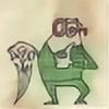 miridi's avatar