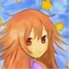 miridy's avatar