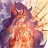 MiriElzar's avatar