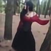 Mirienn's avatar