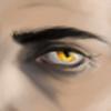 Mirifis's avatar