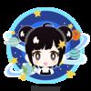 MiriiMira's avatar