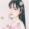 Miriinae's avatar