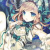 Miriki5432's avatar