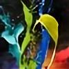 MiriLaura's avatar