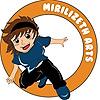 MiriLizeth's avatar