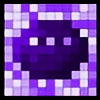 mirilotus's avatar