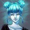 MirimaBelliet's avatar