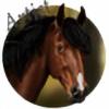 MiriMina's avatar
