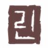 MIRIN01's avatar