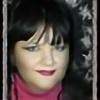 Mirina-Arn's avatar