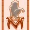 MiriooM's avatar