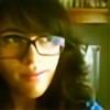 Miripatina505's avatar