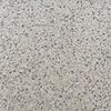 MirisArt's avatar