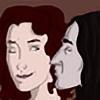 mirisima's avatar