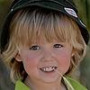 miritoreis's avatar