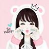 Miritsui's avatar
