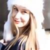 mirityuy's avatar