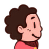 miriui's avatar