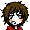 Miriveth's avatar