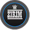 Mirix10's avatar