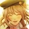 MiriyanFernando24's avatar