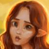 Miriye's avatar