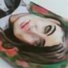 MirjamSchreurs's avatar