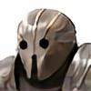 Mirk0's avatar