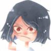 mirk0409's avatar