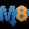 Mirk8's avatar