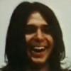 Mirkaos's avatar