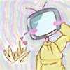 MirKat666's avatar
