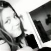 Mirkee10's avatar