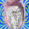 Mirkes's avatar