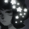 mirkkorr's avatar