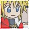mirko-kun's avatar