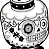 mirko84's avatar