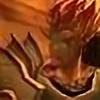 mirkoemir's avatar