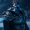 mirkranger's avatar