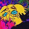 Mirkur's avatar