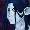 Mirlando's avatar