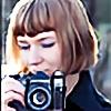 Mirlenges's avatar